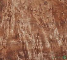 Шпон корней и капа Вавоны 0,6 мм