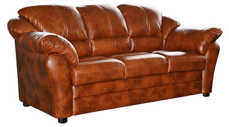Шкіряний диван Атланта, фото 2