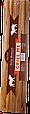 Набір шампурів GRILL ME BQ-045F, фото 2