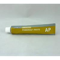 POWERSIL® PASTE AP Электроизоляционная силиконовая паста