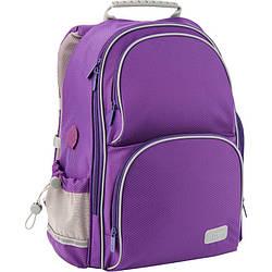 Рюкзак школьный Kite Education Smart фиолетовый (K19-702M-2)
