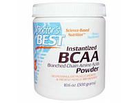 Бца Instantized BCAA Powder (300 g)