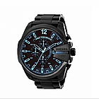 Мужские наручные часы Diesel 10 Bar Чоловічий наручний годинник, фото 3