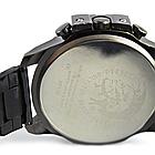 Мужские наручные часы Diesel 10 Bar Чоловічий наручний годинник, фото 2