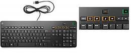 Клавиатура проводная HP Conferencing Keyboard