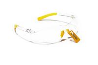 Очки защитные РАПИД, прозрачные
