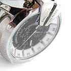Мужские наручные часы Diesel 10 Bar Серебро Чоловічий наручний годинник, фото 4