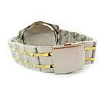 Наручные мужские часы Tissot Black  Наручний чоловічий годинник, фото 3