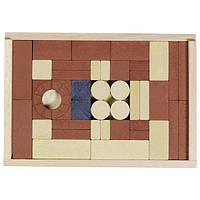 Конструкт Anker каменный cтартовый набор 58812