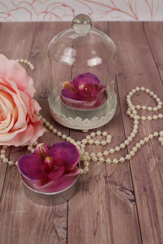 "Набор свечей ""Орхидея"", фото 2"