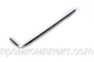 Ключ шестигранный  3мм 96х20 мм (20шт/пак)
