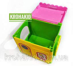 Домик для кукол LOL  KX567H, фото 3