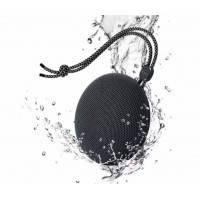 Huawei Honor AM51 Black Bluetooth колонка
