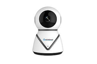 IP-камера eLinkSmart Smart Home Star 130V
