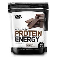 Протеин Protein Energy (780 g )