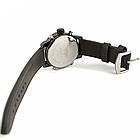 Кварцевые наручные часы Amst watch AM3022 Наручний годинник Amst watch , фото 3