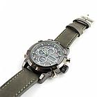 Кварцевые наручные часы Amst watch AM3022 Наручний годинник Amst watch , фото 2