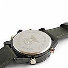 Кварцевые наручные часы Amst watch AM3022 Наручний годинник Amst watch , фото 4