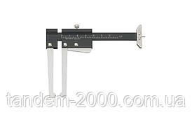 Штангенциркуль для тормозных дисков Force 9T0106 F