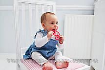 Прорезыватель для зубов Обезьянка Matchstick Monkey, фото 3