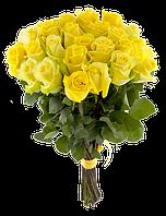 Цветы и красивые букеты с доставкой