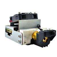 Модуль лазерной гравировки XYZprinting da Vinci 1.0 Pro Laser Engraver Module