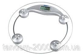 Электронный весы 75397