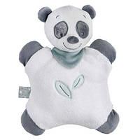 Мягкая игрушка-подушка Пандочка Лулу 963121