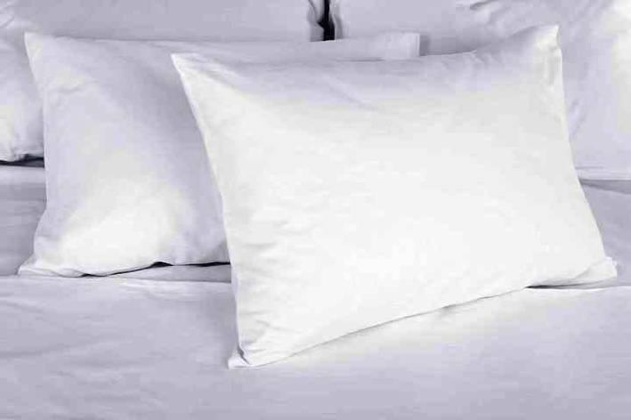 Подушка Cotton Box Silikon 50*70 50*70, фото 2