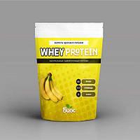 Протеин Гадяч Бioc Whey Protein 1 kg