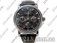 Мужские часы Patek Philippe Limited Edition Патек Филип
