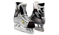 Коньки хоккейные Graf Super 200