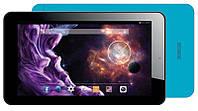 "Планшет eSTAR Beauty 7""/ARM Cortex-A7(QC) /512/8/1xCam/Android 5.1/Blue"