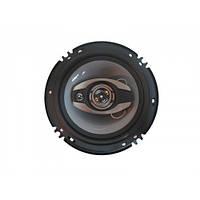 Автомобильная акустика колонки UKC-1673E 280W , колонки в машину
