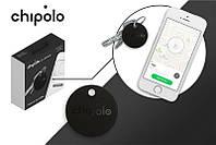 Поисковая система CHIPOLO CLASSIC BLACK