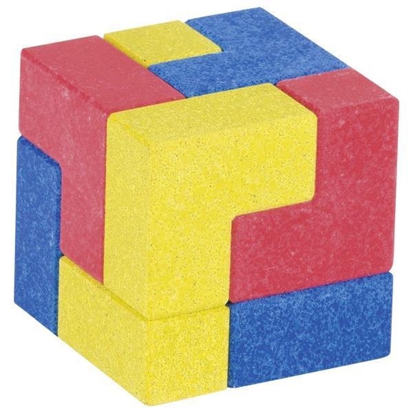Розвиваюча гра goki Кам'яний куб 57762