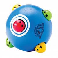 Развивающая игрушка Wonderworld PEEK-A-BOO  WW-1199