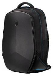 """Рюкзак для ноутбука Alienware Vindicator 2 15.6"""""""