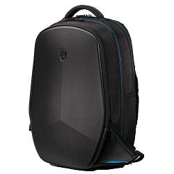 """Рюкзак для ноутбука Alienware Vindicator 2 17.3"""""""
