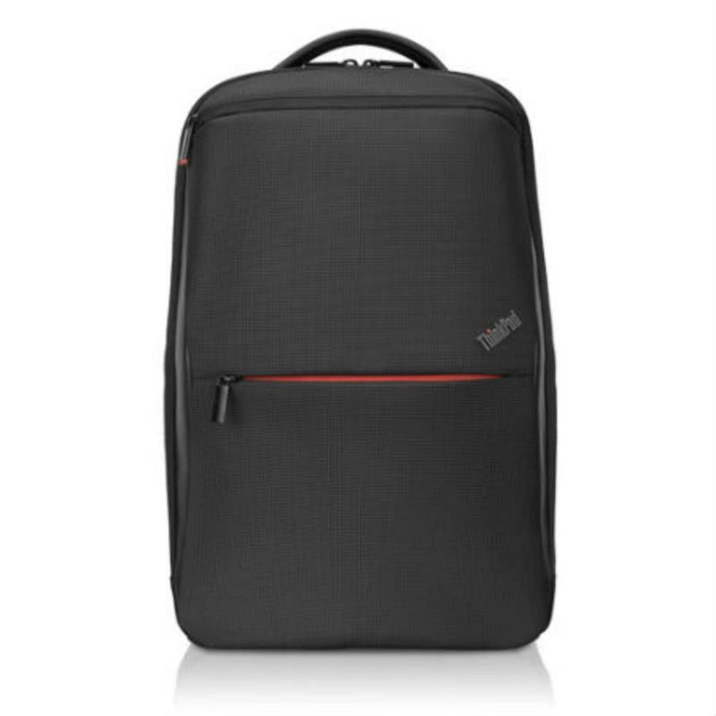 Рюкзак для ноутбука Lenovo ThinkPad 15.6 Professional Backpack