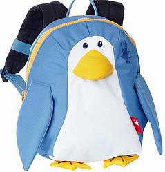Рюкзак sigikid Пингвин 24623SK