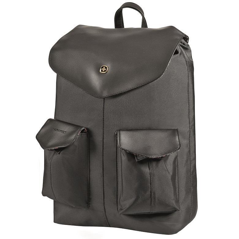 e9d9101d72fb Рюкзак для Ноутбука, Wenger MarieJo 14