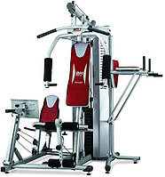BH Fitness Atlas Global Gym G152X