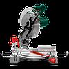 DWT Swiss AG Пила торцовочная DWT KGS16-255
