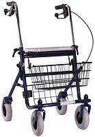 Роллер для пожилых людей «ROLLING» OSD-RB-91010RW