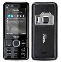 Оригинальный Nokia N82