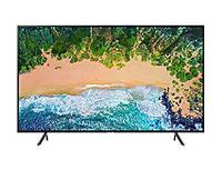 Телевизор Samsung 55″ NU7172 4K