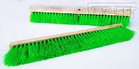 Щетки для тротуарной плитки L=60 см