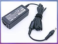 Блок питания для Toshiba 19V 2.37A 45W (5.5*2.5) ORIG1.
