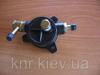 Насос вакуумный генератора FAW-1031,1041 (ФАВ)